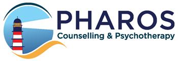 Pharos Counselling & Psychotherapy Mayo, Sligo, Leitrim & Galway